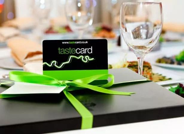 tastecard3