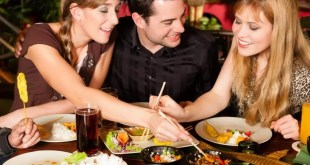 Get 50% off your next bill with Tastecard