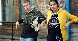 Superdry set to open new store in The Mall Luton