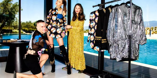 H&M to open new store in Intu, Watford