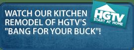 callout-hgtv