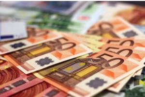 50-note bill