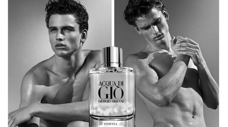 Best Perfumes for men 2018