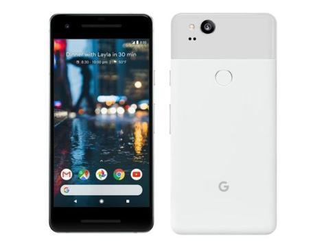 google-pixel-2-best-smartphone-2018