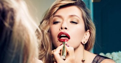 lipstick-trends-to-follow-in-2018