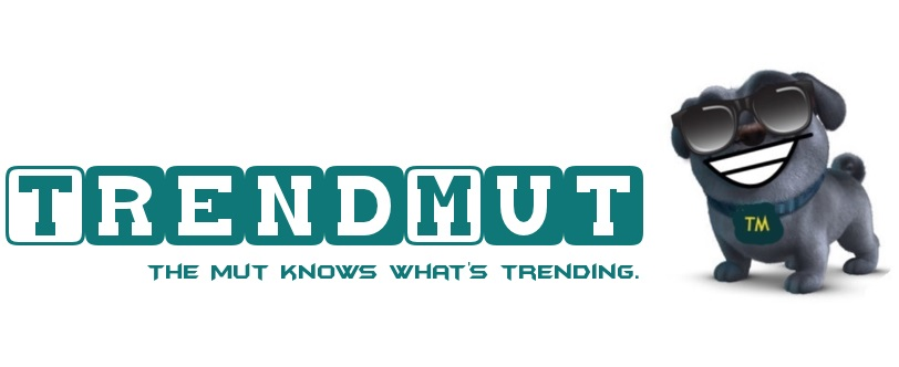 TrendMut - The mut knows what's trending