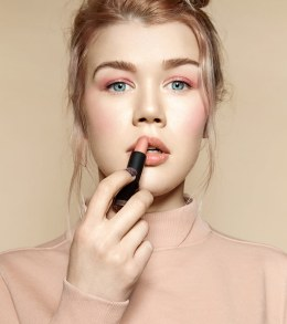 peach-lipcolor-trends-in-2018