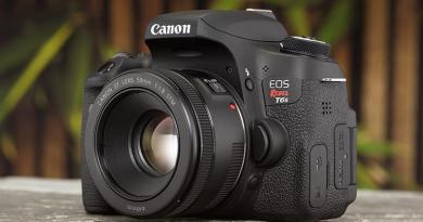 the-best-dslr-cameras-of-2018_ trendmut
