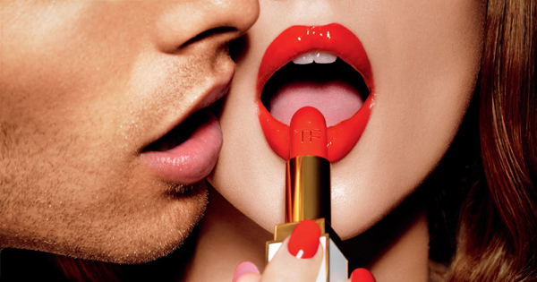 tomford-best-lipstick-brand-2018