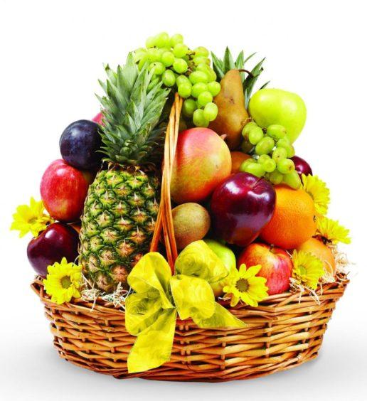 vegetarian-workout-fruits-plan