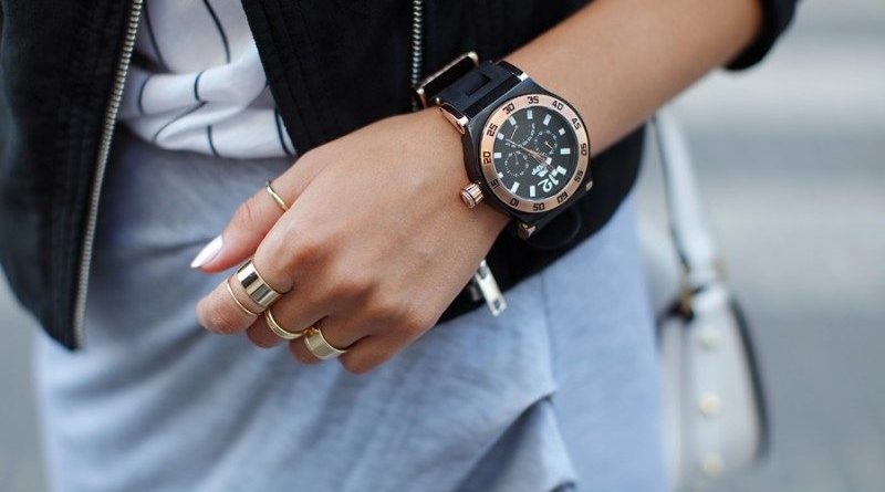 women-watches
