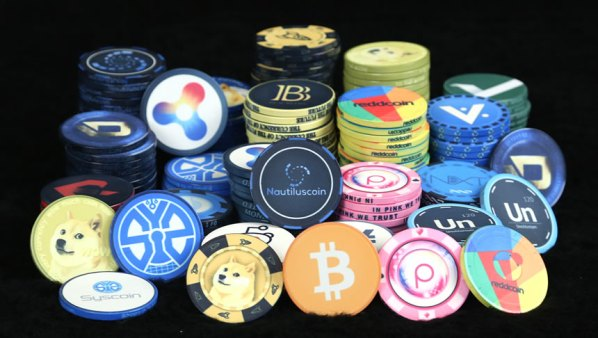 Cryptocurrencies-downfall-2018-sell-crypto-bitcoin-ethereum-buy-TrendMut-2