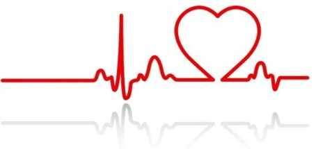 heart attack - 2018 - early signs of heart diseases - avoid signs and symptons - TrendMut