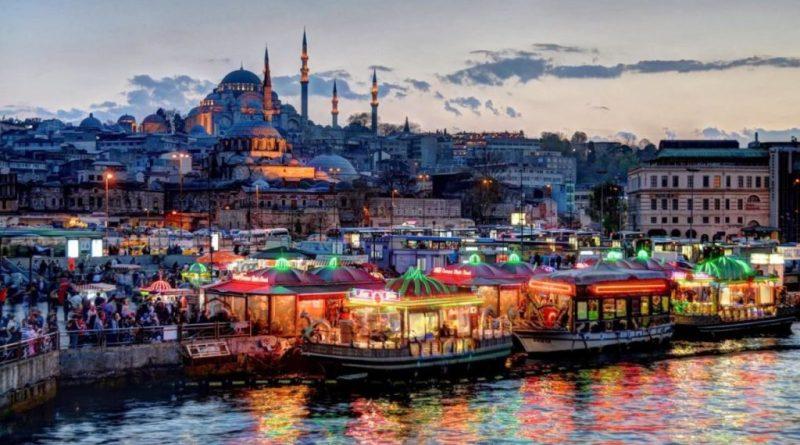trip-to-turkey