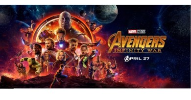 Marvels-Avengers-Infinity-War-poster-release-date-cast-trailer-2-1