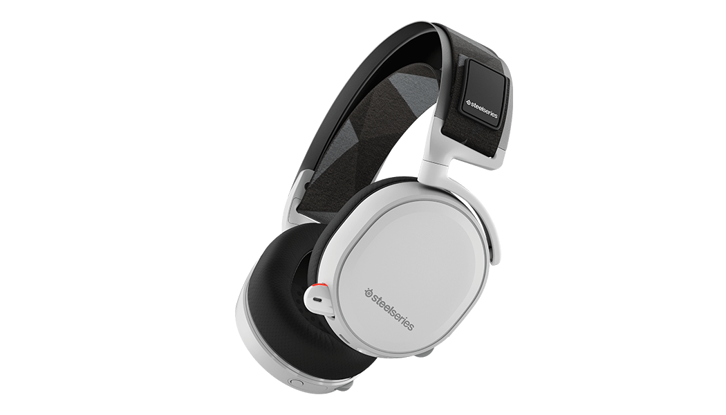 Best Gaming Headsets for 2018 - Compatible with PC, PS4, and