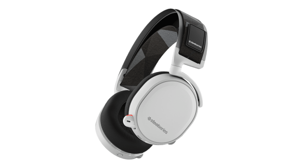 SteelSeries-Arctis-7-Best-Gaming-Headsets-for-2018-Compatible-with-PC-PS4-and-Xbox-One-best-budget-headsets-TrendMut-2018
