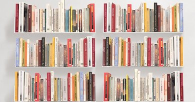 greatest-books-to-read