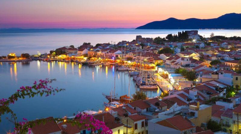 travel-Greece
