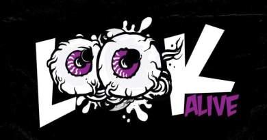 Look-Alive-BlocBoy-JB-Drake