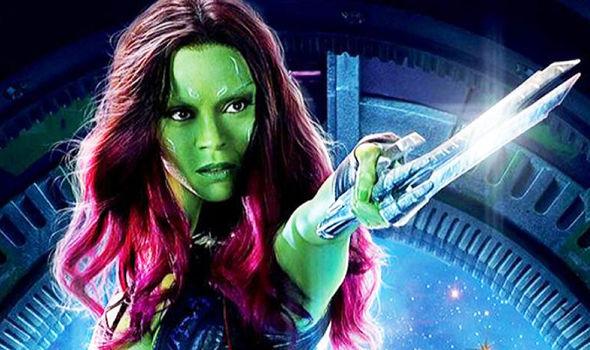 avengers-infinity-war-gamora-dead-avengers-4