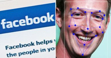 facebook-face-recognition-feature-uk-canada