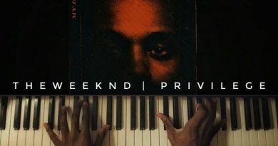 privilege-lyrics-the-weeknd