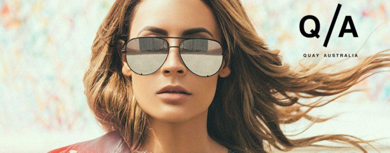 quay-australia-best-sunglasses-women-2018