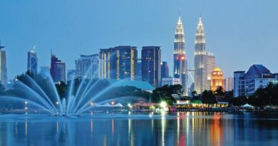 traveling-to-Malaysia