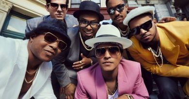 uptown-funk-lyrics-bruno-mars-mark-ronson