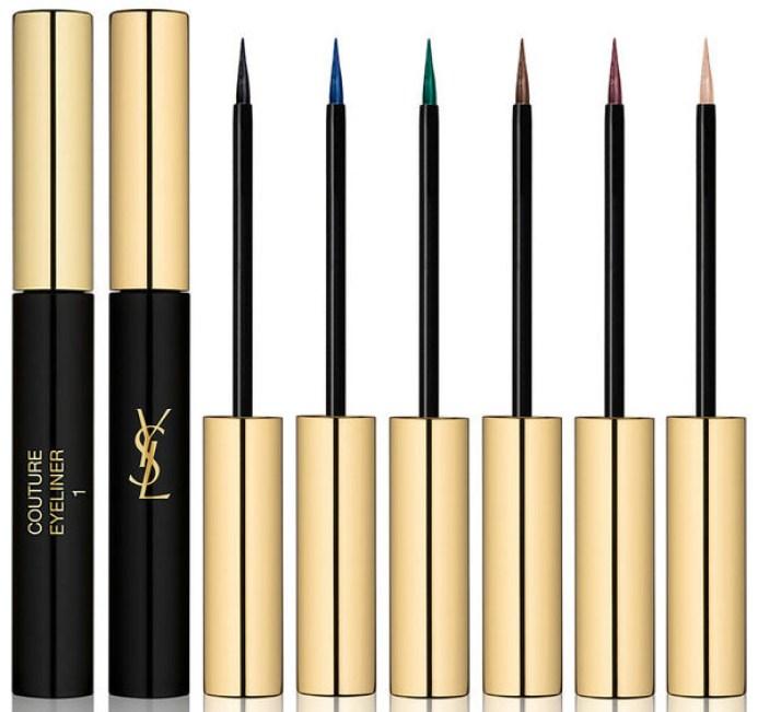 ysl-best-eyeliner-brands-2018