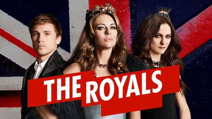 The-Royals-Season-4-Finale-Review