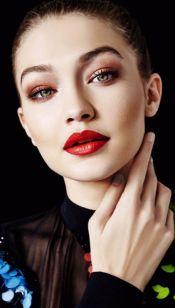 lip-color-for-fair-skin