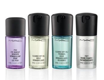 mac-makeup-remover-best-makeup-removers-2018