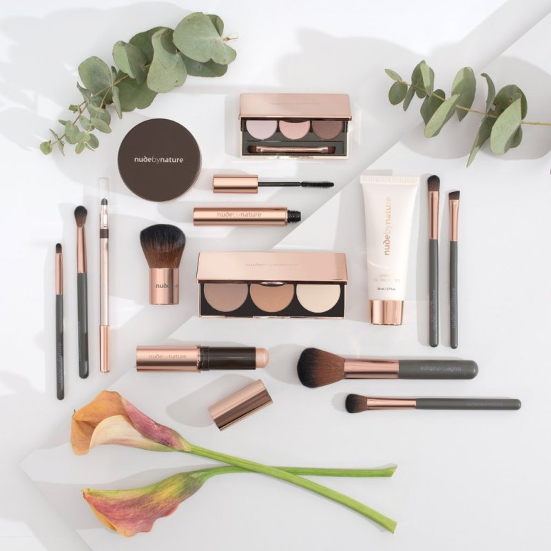 mothers-day-gift-ideas-mothers-day-beauty-kit
