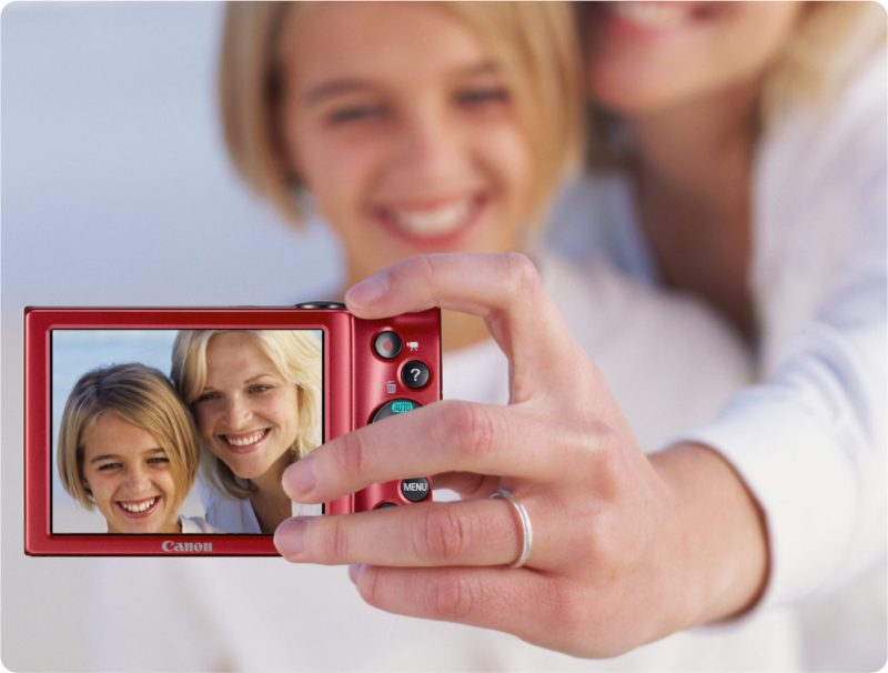 mothers-day-gift-ideas-mothers-day-camera
