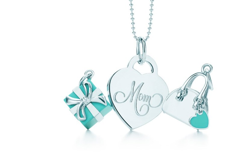 mothers-day-gift-ideas-mothers-day-jewelry
