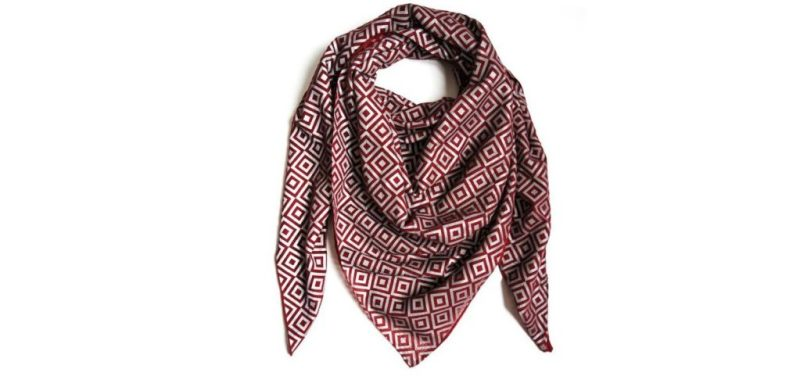 mothers-day-gift-ideas-mothers-day-scarf-dress