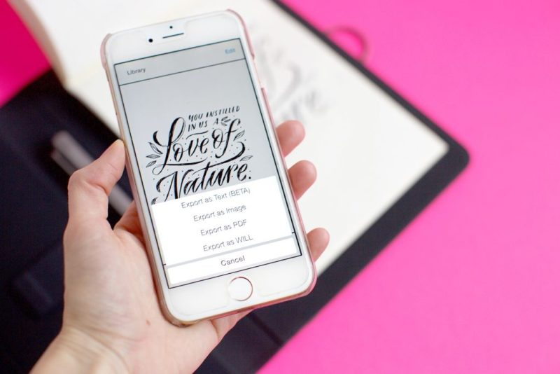mothers-day-gift-ideas-mothers-day-smartphone