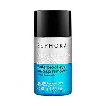 sephora-makeup-remover-best-makeup-removers-2018