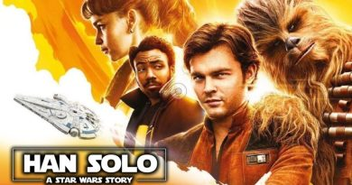 solo-a-star-war-story-trailer-cast-plot-tickets-release-date