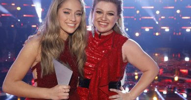 the voice season 14 winner brynn cartelli