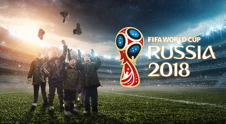 FIFIA world cup 2018 Russia - Predictions - main event - final- football - 2018 - FIFA NEWS - TrendMut