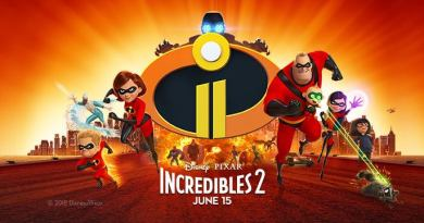 Incredibles-2-review-release-date-trailer-cast