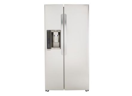 LG LSXS26326S - LG fridges - Best Smart Refrigerators to Buy in 2018 - Top ten - smart fridges- What fridges to buy - TrendMut