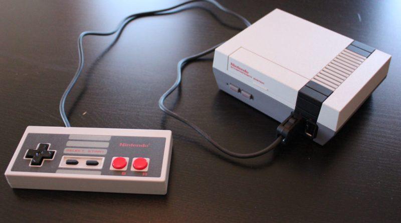 Where to get Nintendo NES Classic - Nintendo NES Classic Price