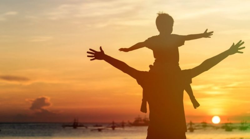 father's day quotes - dad quotes - fathers quotes