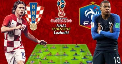 France-vs-Croatia-FIFA-2018
