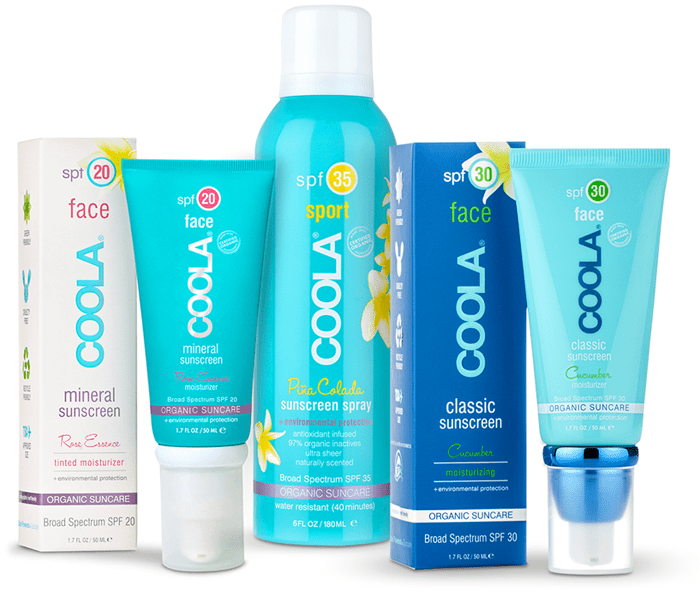 Best baby cosmetic products for baby skin care