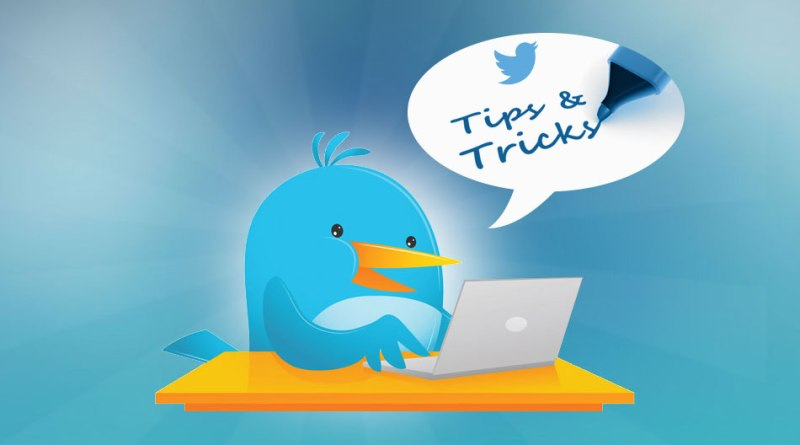 How To Use Twitter Effectively- Learn Twitter Tips and Tricks
